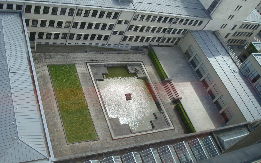 University Ghent